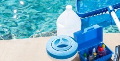 mantenimiento y limpieza de piscinas chiclana de la frontera